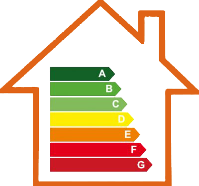 ITE Barcelona - Certifiación Energatica Edificios