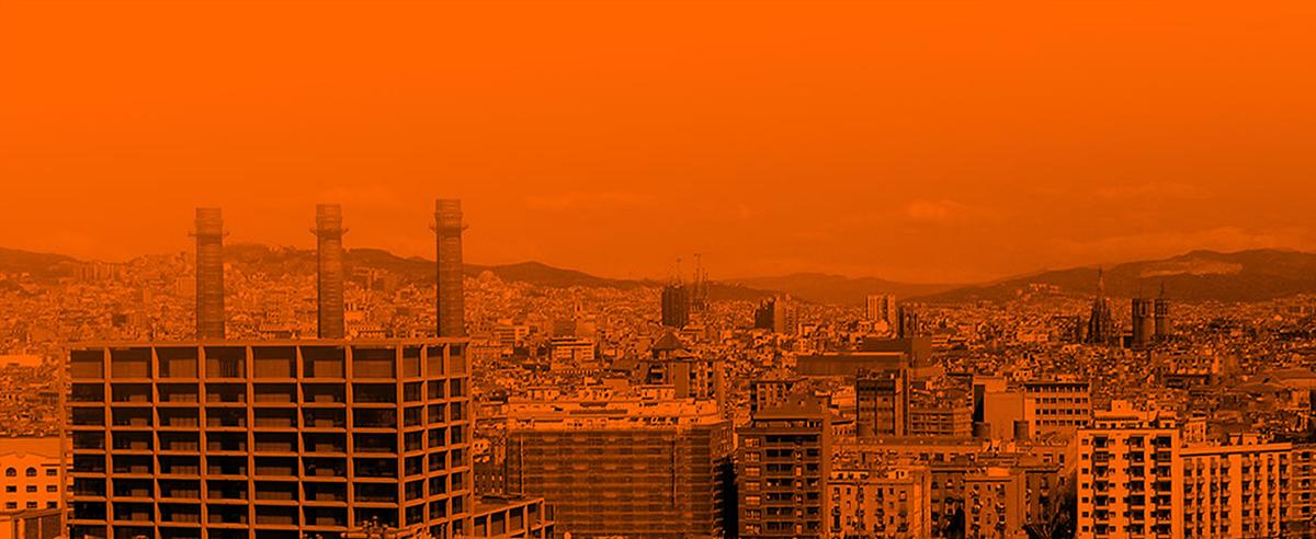 ITE Barcelona