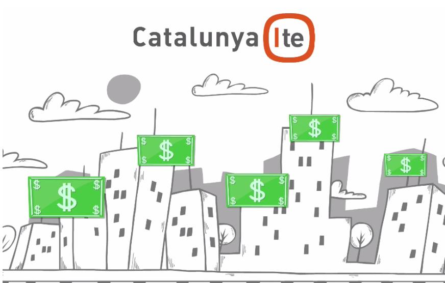 Subvenciones para obras en Barcelona