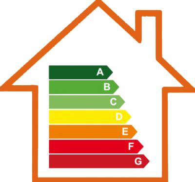 Certificación Energética Edificios Barcelona