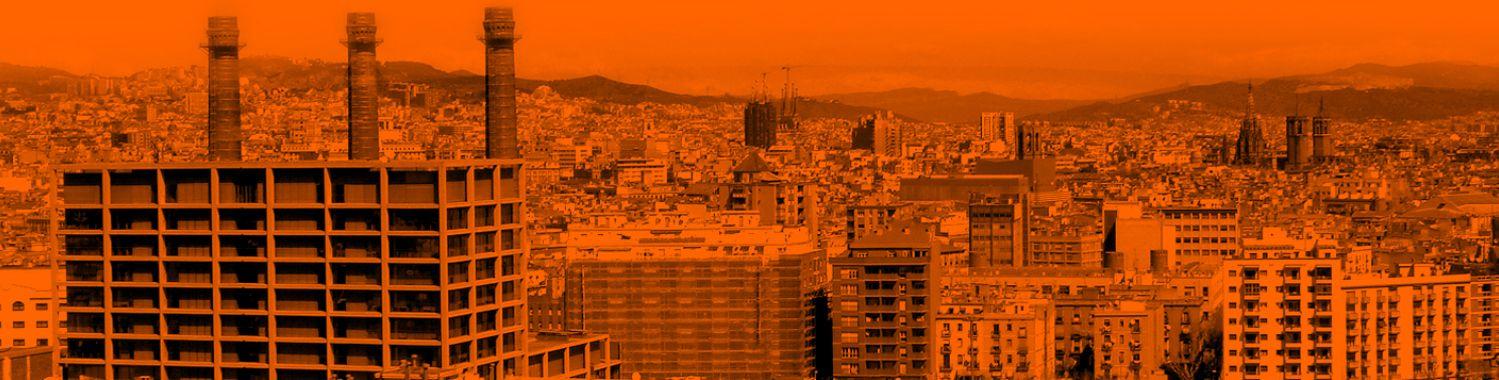 ITE Hospitalet de Llobregat