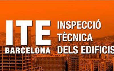 ITE Generalitat