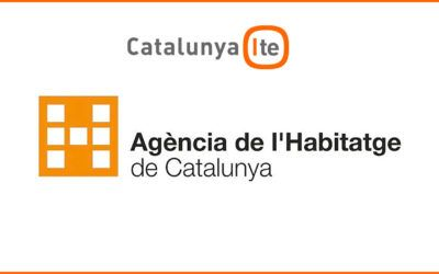 Carta ITE Habitatge