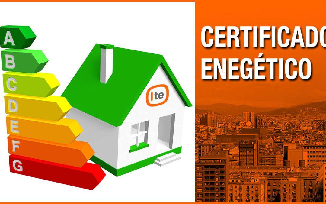 10 preguntas clave de la certificación energética de viviendas